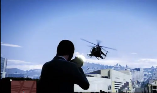 GTA-5-The-Big-Score-4
