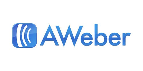 9854987985_d64d3520f6 6 No Brainer Reasons Why AWeber Is The Best Email Marketing Service Blog Marketing