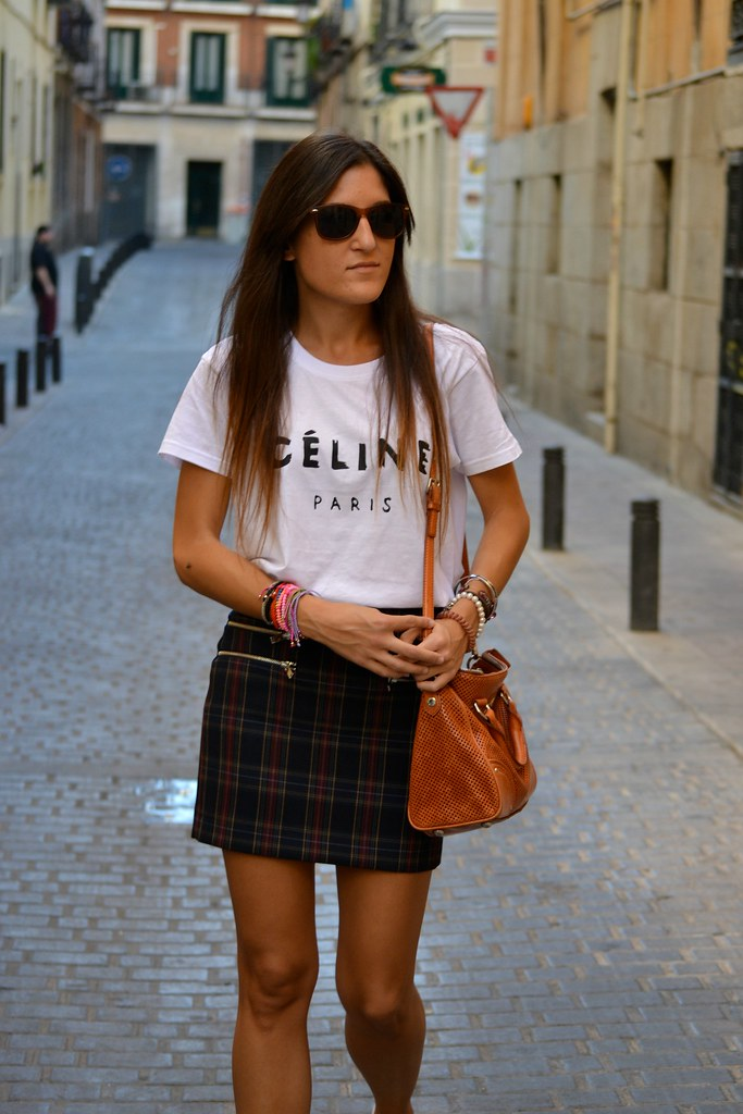 t shirt celine paris 2