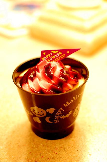2013okinawa_110