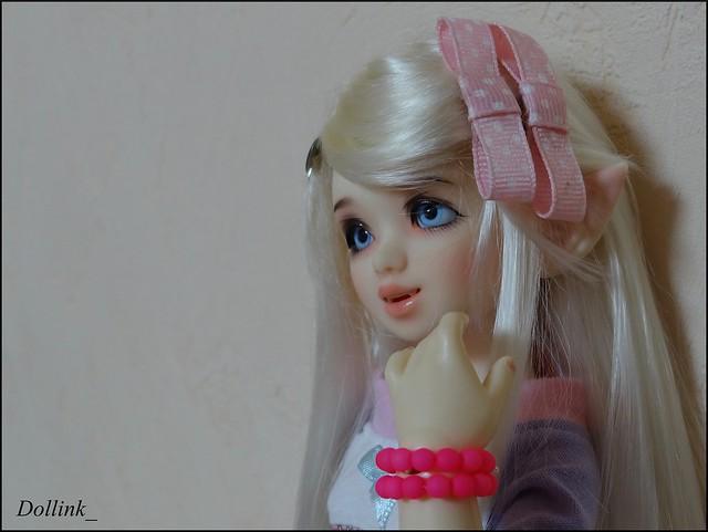 Đσℓℓιик'ѕ ωσяℓ∂♡  • nouvelle wig • mnf Chloe 10036402326_42f875e5ee_z