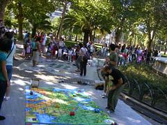 013-10-05 - Tablero de Juegos - 09