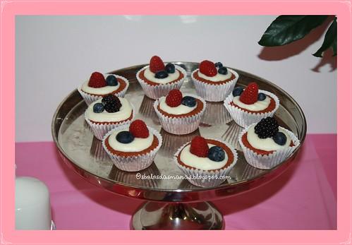 Cupcakes 63B by Osbolosdasmanas