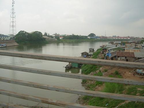 Phnom Penh-Tonle Sap (2)