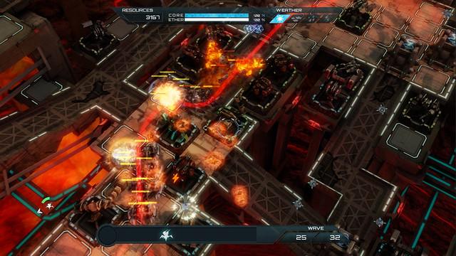 DefenseTechnica_review (2)