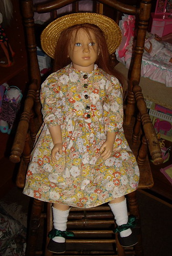 Les poupées de ma maison  10535503206_df2d4e1b5b