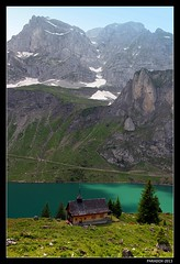 Switzerland_2013_1
