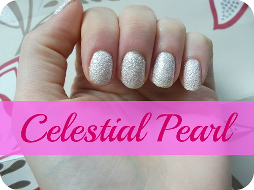 17 Rock Hard Couture Nail Effects Celestial Pearl