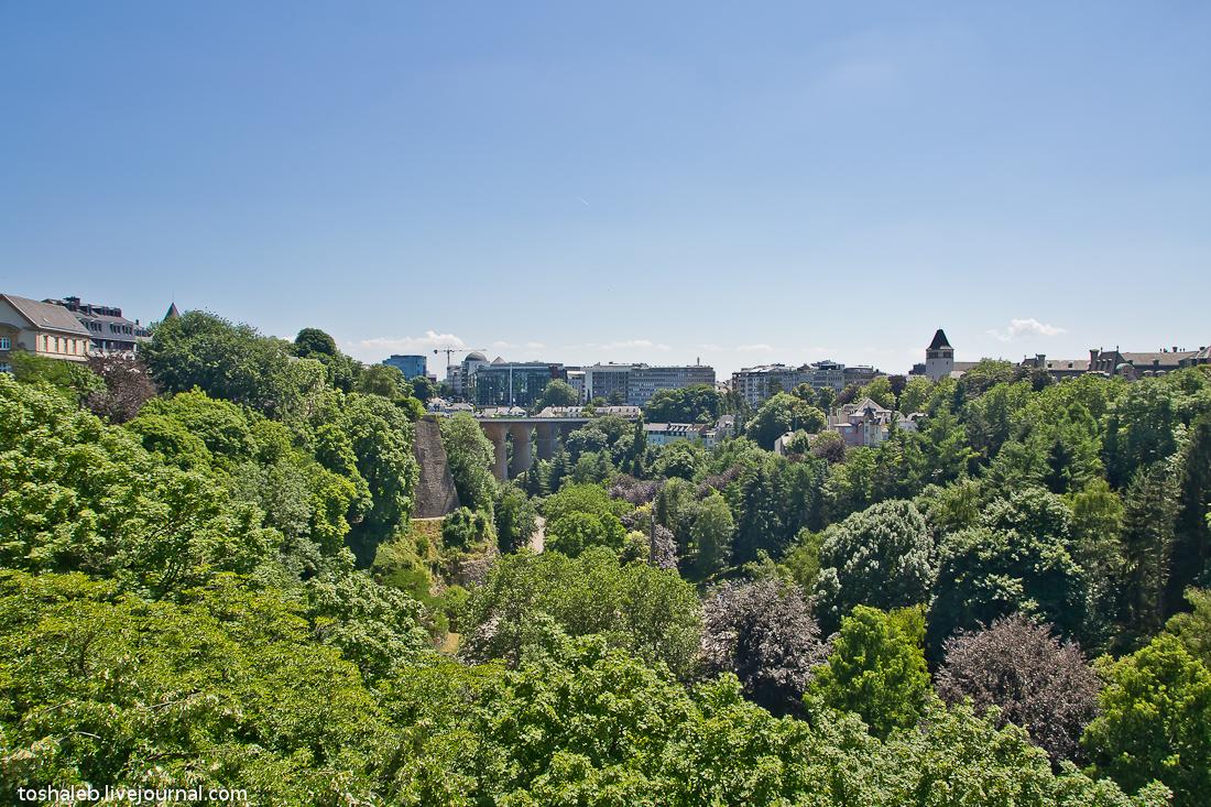 Люксембург_2-18