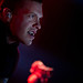 Brent Smith: Shinedown 171013 (011)