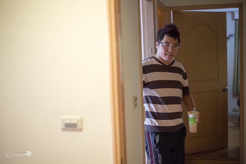 博宇 & 婉瑩 文定之喜_00006