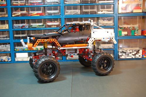 9398 4x4 Crawler (10)
