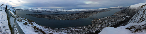 Panoramic_tromso