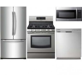 samsung kitchen appliances package flickr photo sharing