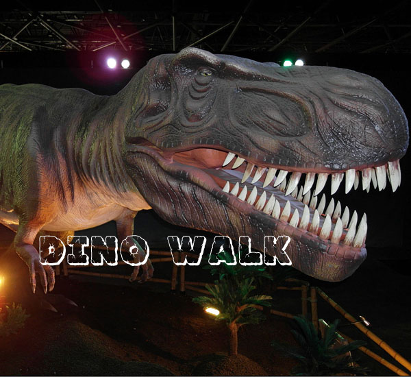 Dinosaur Style Products for Sale
