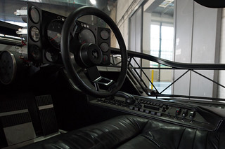 Opel CD Concept (1969)