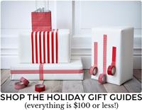 Holiday-Gift-Guides-Button