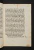 Manuscript annotation in Poggius Florentinus: Facetiae