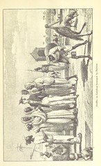 Image taken from page 95 of '[Memoirs of a Griffin; or, a Cadet's first year in India ... Illustrated from designs by the author.]'