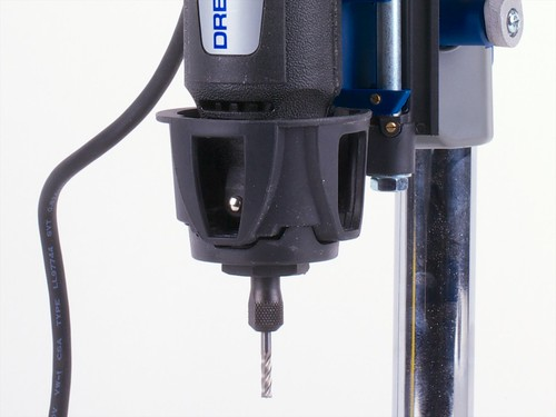 Drill Press Plus 3