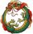 ouroboros-dragon