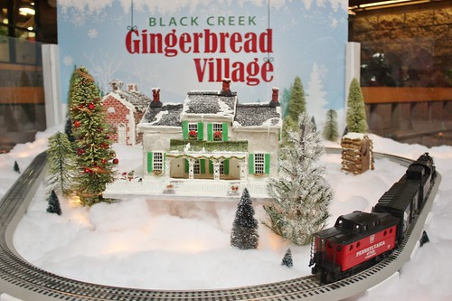 black-creek-pioneer-village-christmas-gingerbread