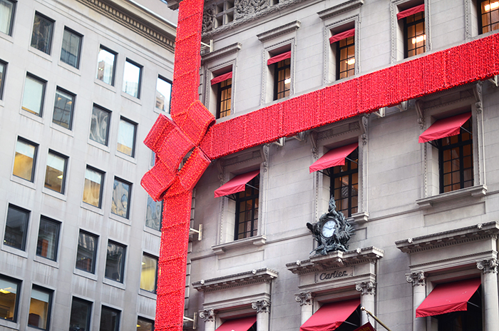 nyc-cartier