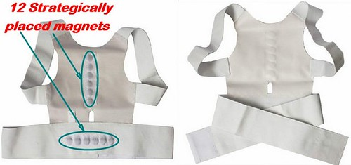 power-magnetic-posture-support-unisex@8
