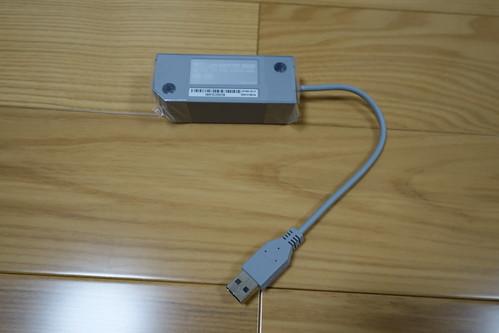 DSC03735.JPG