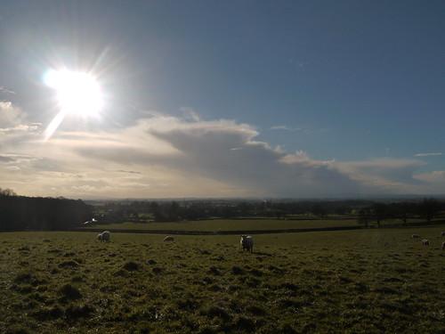 Worcestershire Views