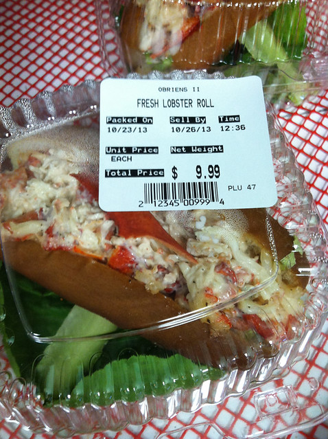 Leg4-Gasstationlobsterroll