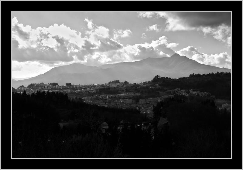 Massís del Montseny 11663484224_d28739d4da_c