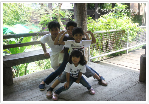 11711855494 5d10066c8e o BERCUTI DI HATYAI THAILAND PART 6   songkhla Zoo