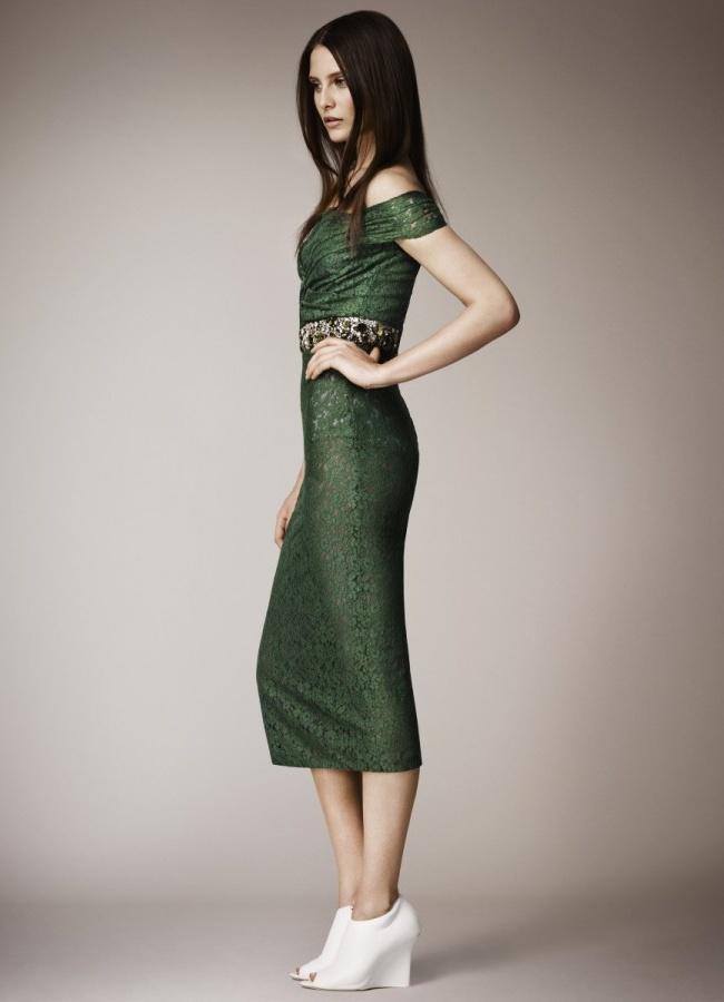 bur pre-ss14 dress6