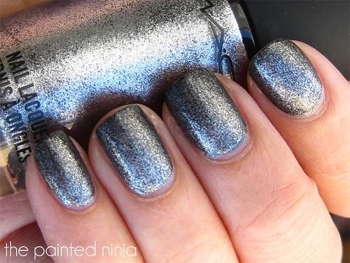 MAC Grey Friday