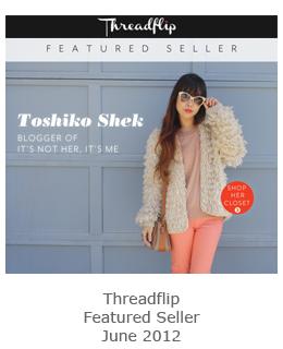 2012-6-threadflip