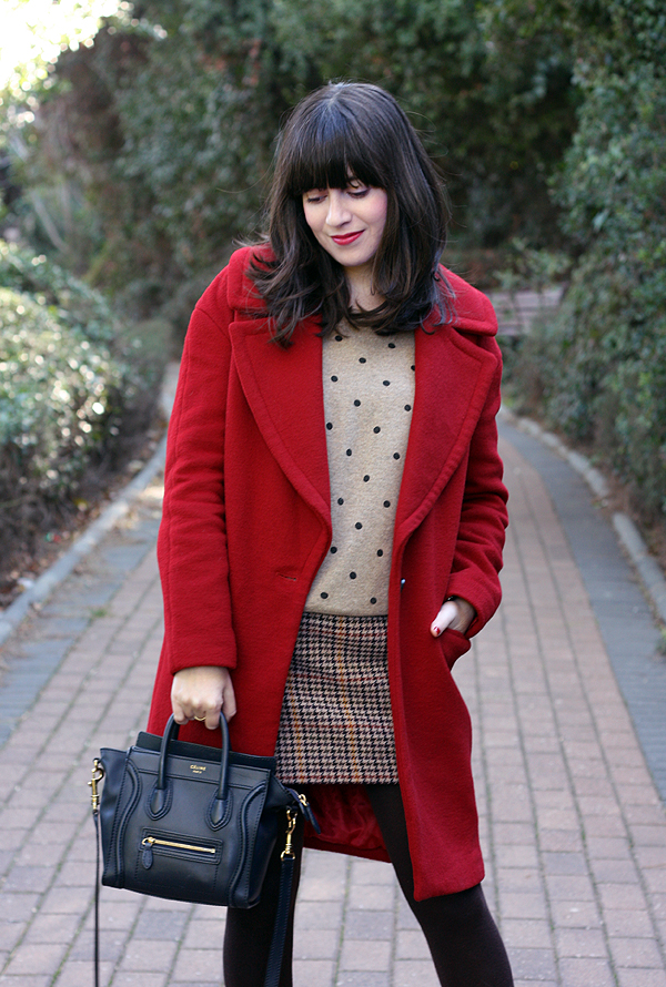 big_coat_check_skirt5
