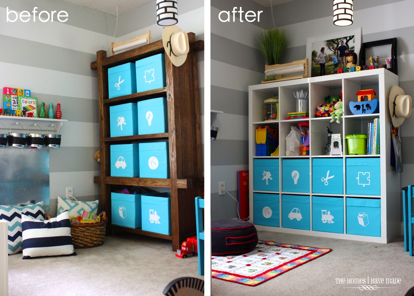 Expedit in the Playroom-009