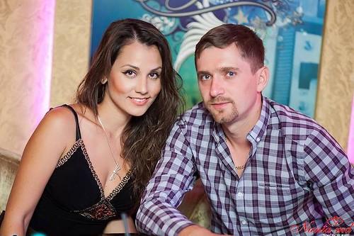 """Concurs """"Ziua Îndrăgostiţilor 2014"""" > IULIA si SERGIU"""