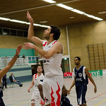 20140111 - BC Virtus H1 - Jumpers H1