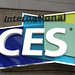 CES 2014 by MediaGamut