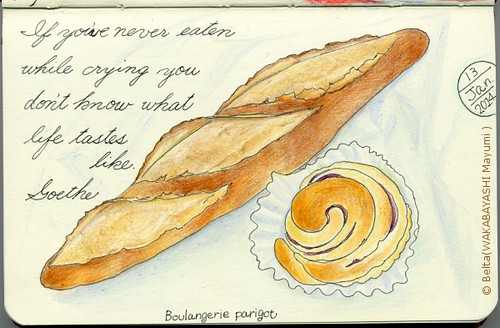 2014_01_13_bread_01_s by blue_belta