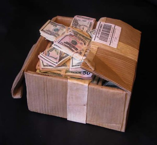 wood-box20 Randall Rosenthal