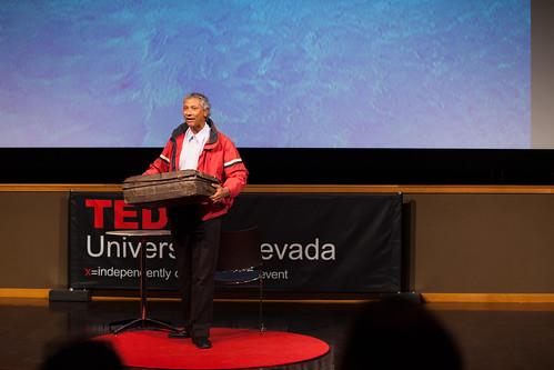 TEDx_UniversityofNevada_©kdjones_(135_of_137)