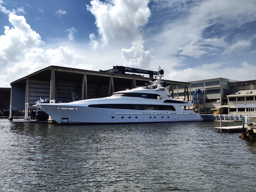 image_port_royale_yacht_harbor