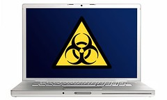 PC Virus