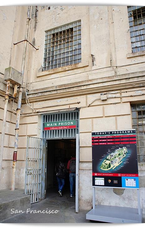sf_alcatraz18