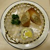 Photo:#4468 local specialty (ハトシ) By Nemo's great uncle