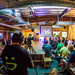 Trey Ratcliff Talk at SmugMug HQ by Thomas Hawk