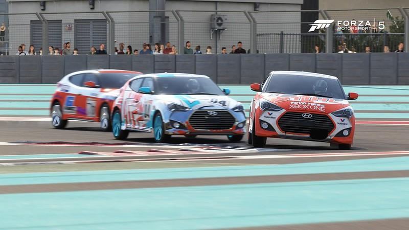 [Forza Motorsport 5] Liga Forza - Página 2 12420399053_85ee005d69_c